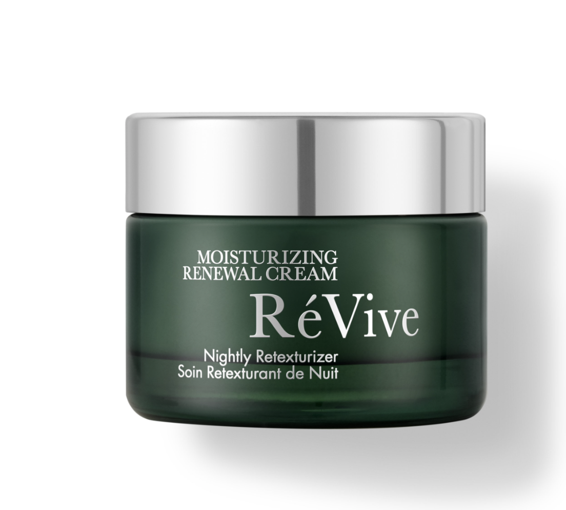 Moist Renewal Cream